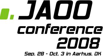 konferencja JAOO